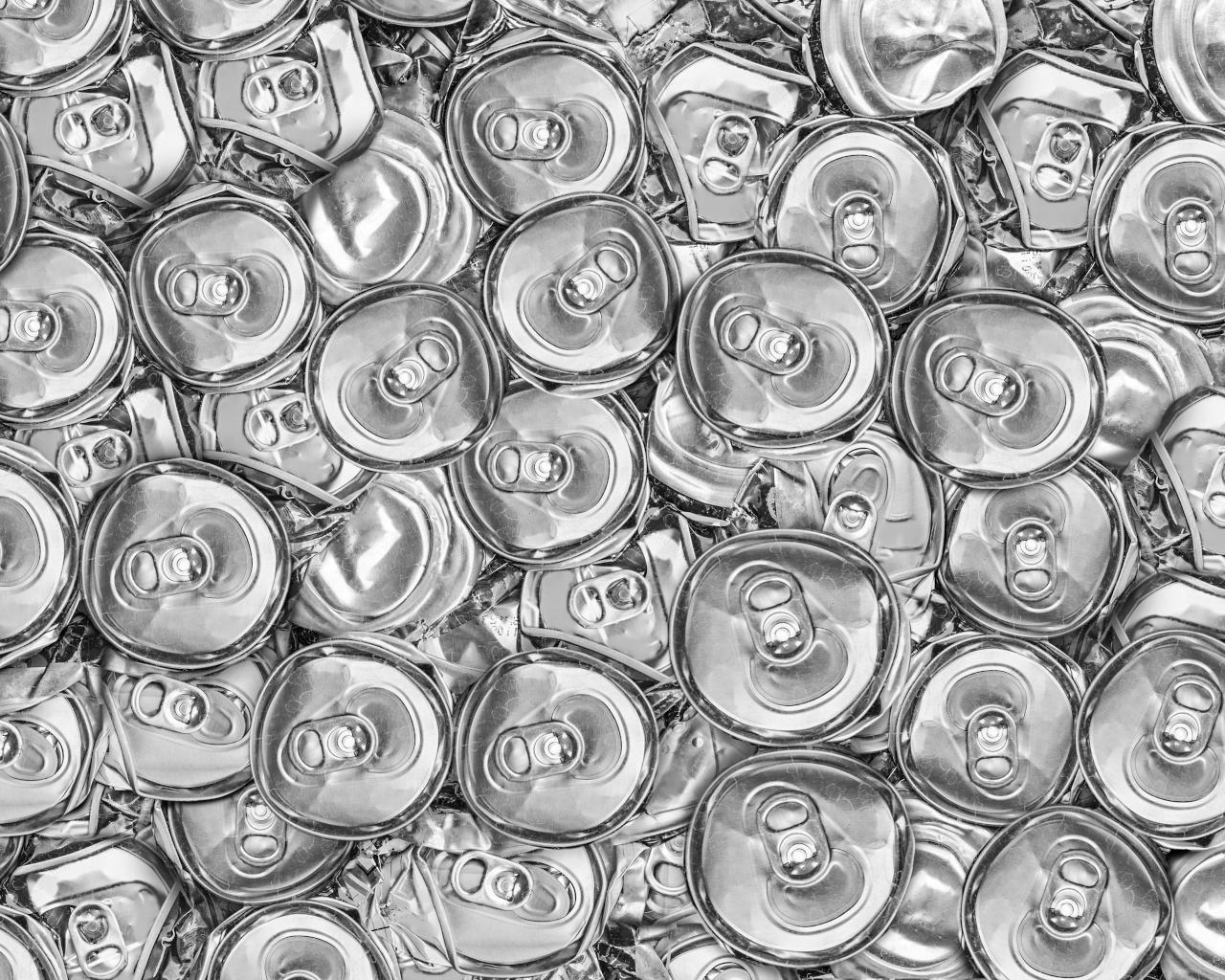 Ανακύκλωση Σιδηρούχου & Μη Σιδηρούχου Μεταλλικού Skrap - Aegean Recycling Εταιρεία Ανακύκλωσης & Επεξεργασίας Αποβλήτων Αστικού & Βιομηχανικού Τύπου
