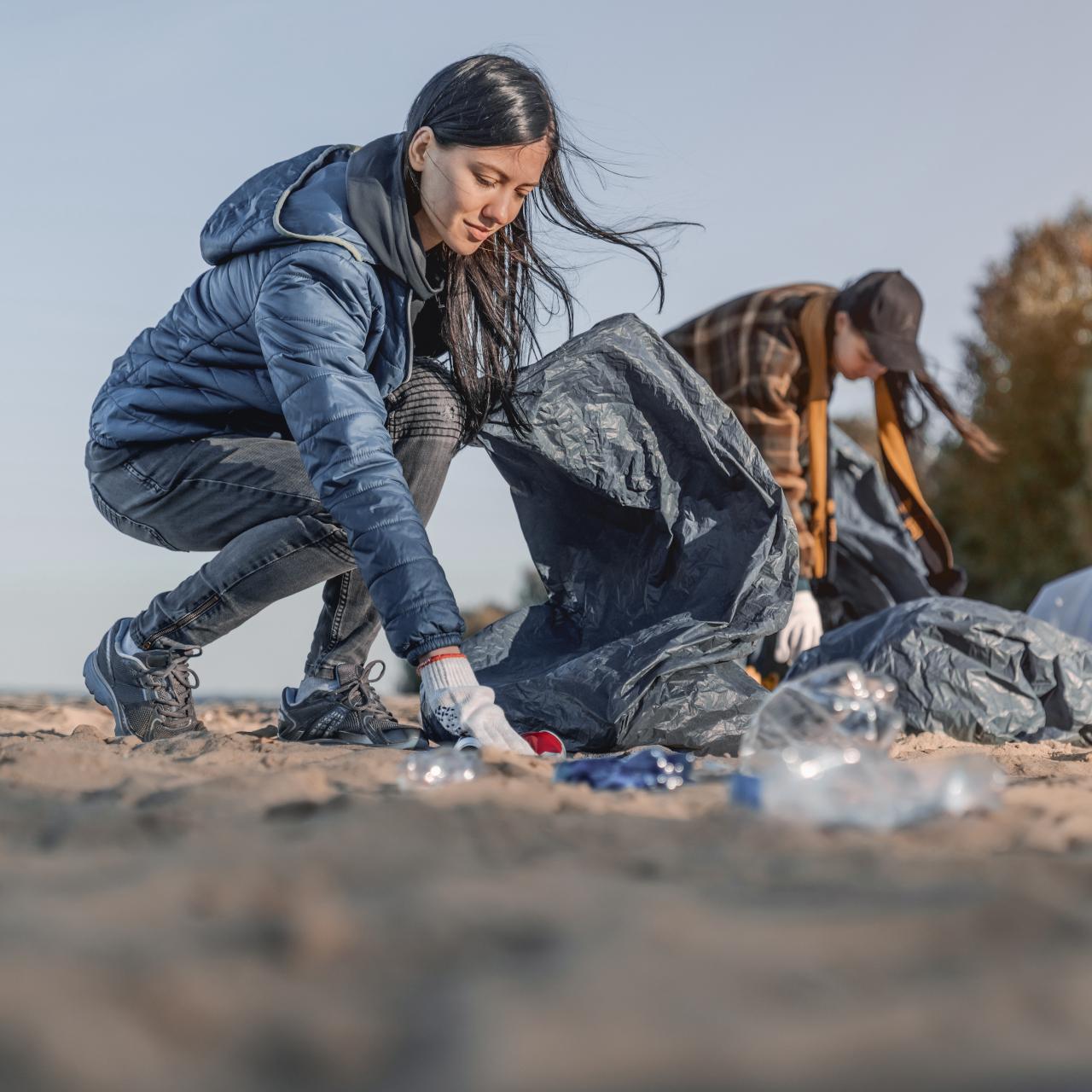 Μέχρι χτες - Aegean Recycling - Εταιρεία Ανακλυκλωσης - Χυτήρια
