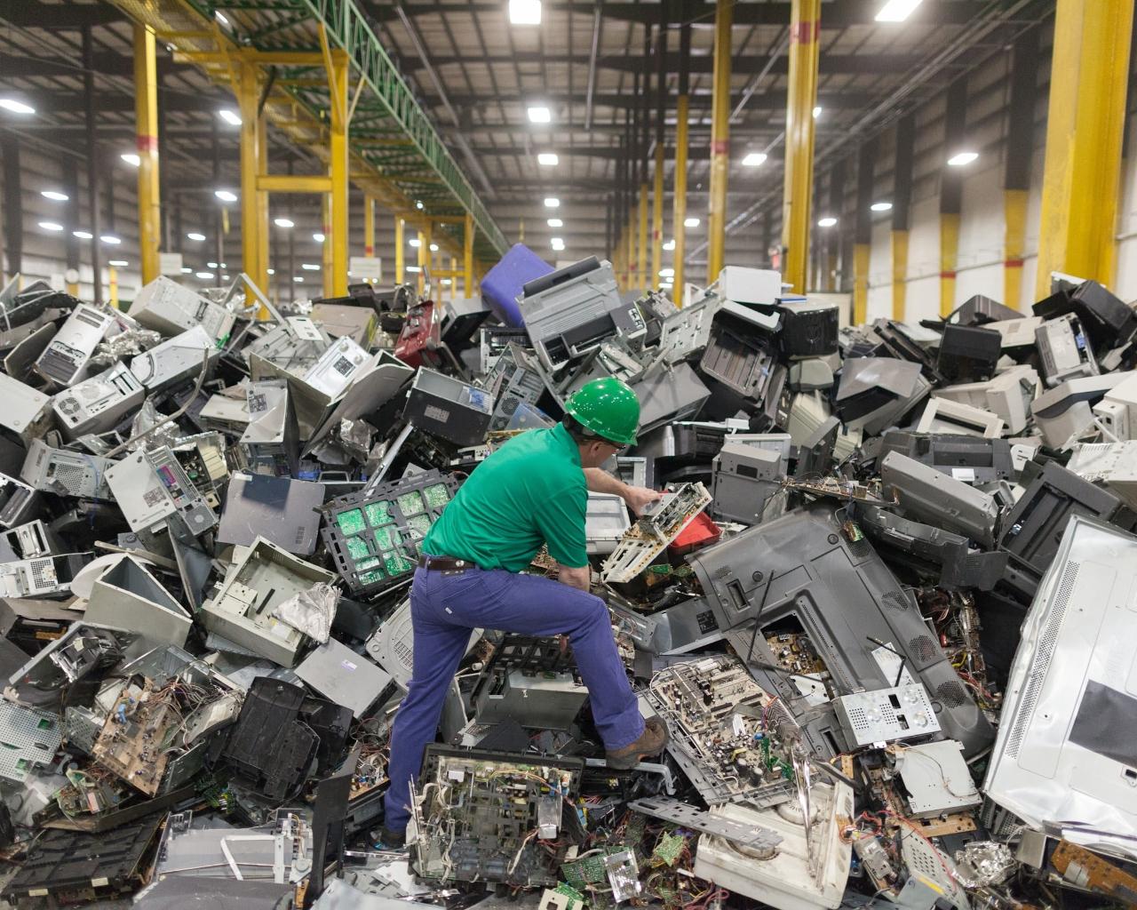 Τι Παράγουμε - Άλλα - Aegean Recycling Εταιρεία Ανακύκλωσης & Επεξεργασίας Αποβλήτων Αστικού & Βιομηχανικού Τύπου